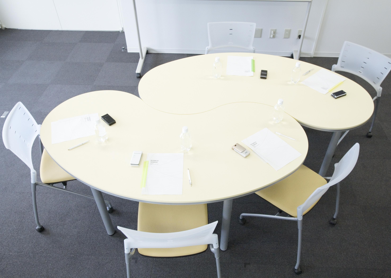福岡の開業・創業|計画から起業・開業までの流れ