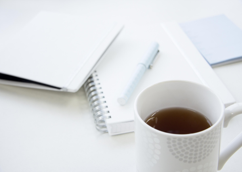 創業補助金の申請方法